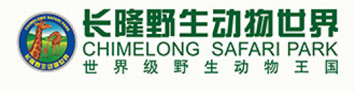 Chimelong_Company_Logo