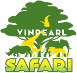 Vpear