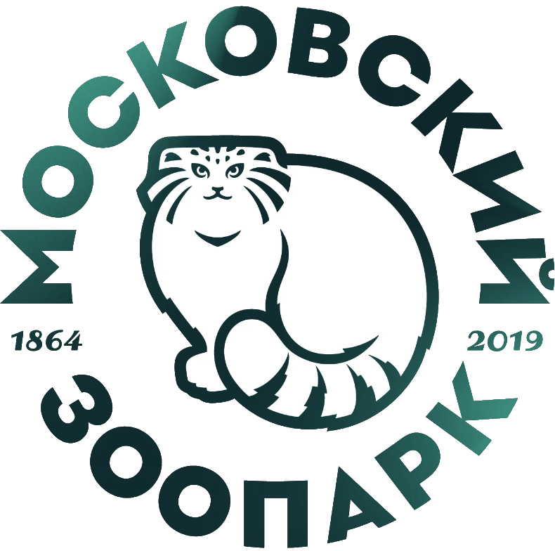 moscow-zoo-logo