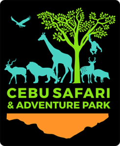 Cebu-safari-and-adventure-park-logo