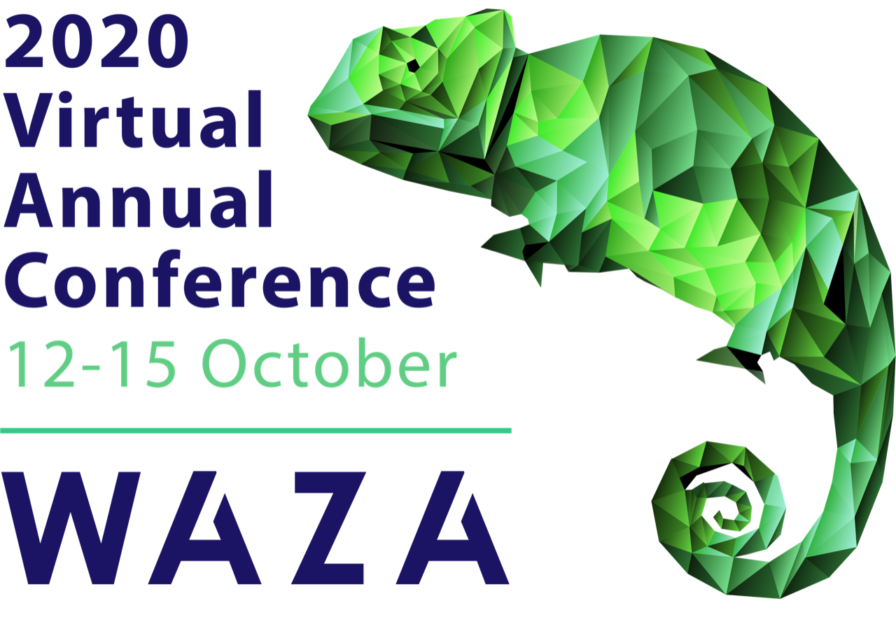 75th WAZA Conference